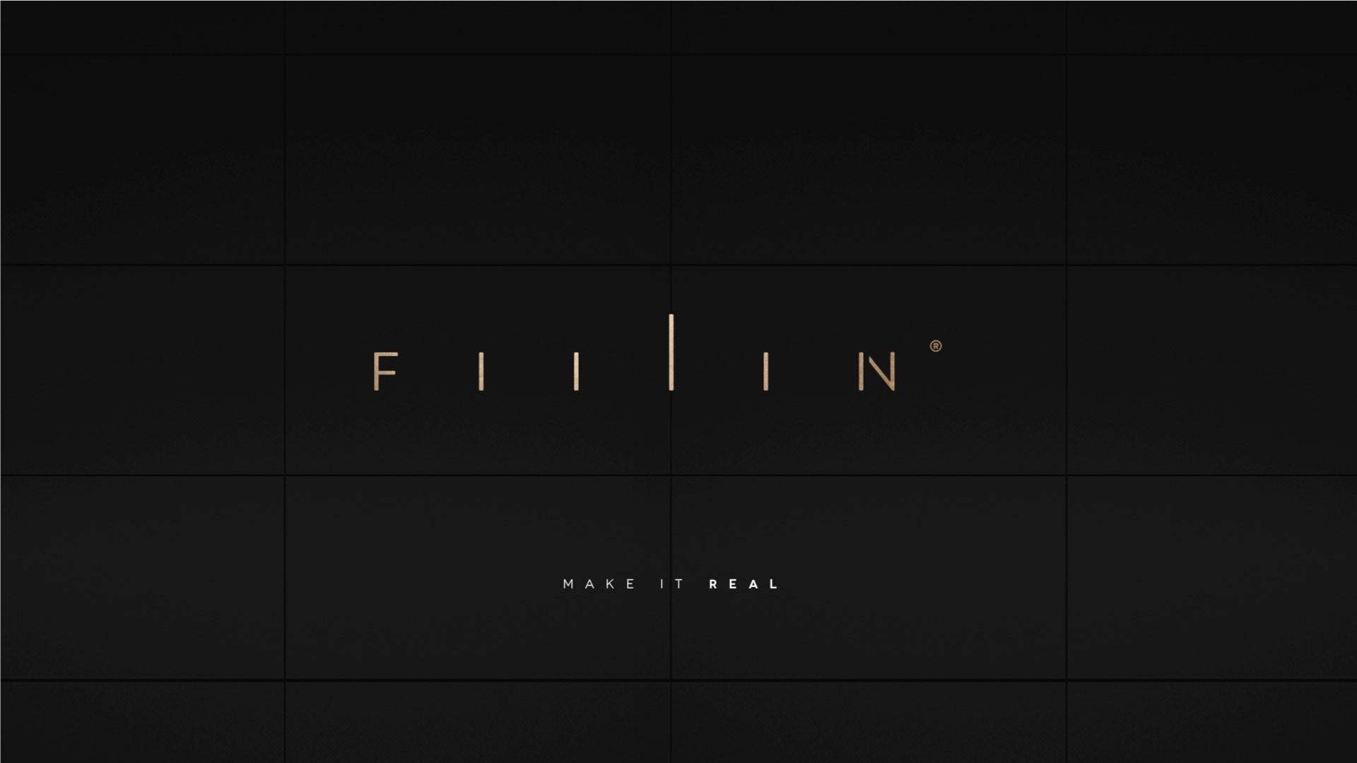 Fiilin
