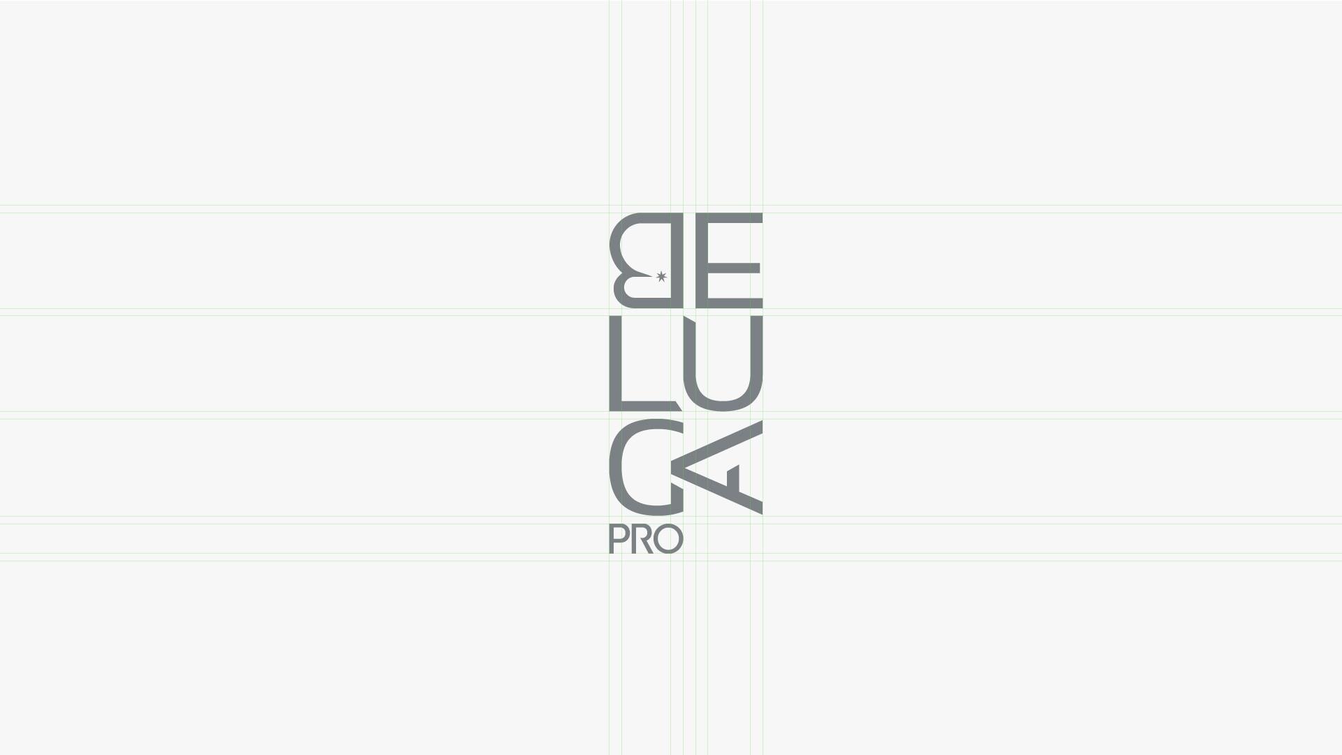 Beluga Pro