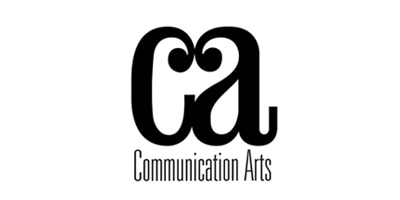 ca communications