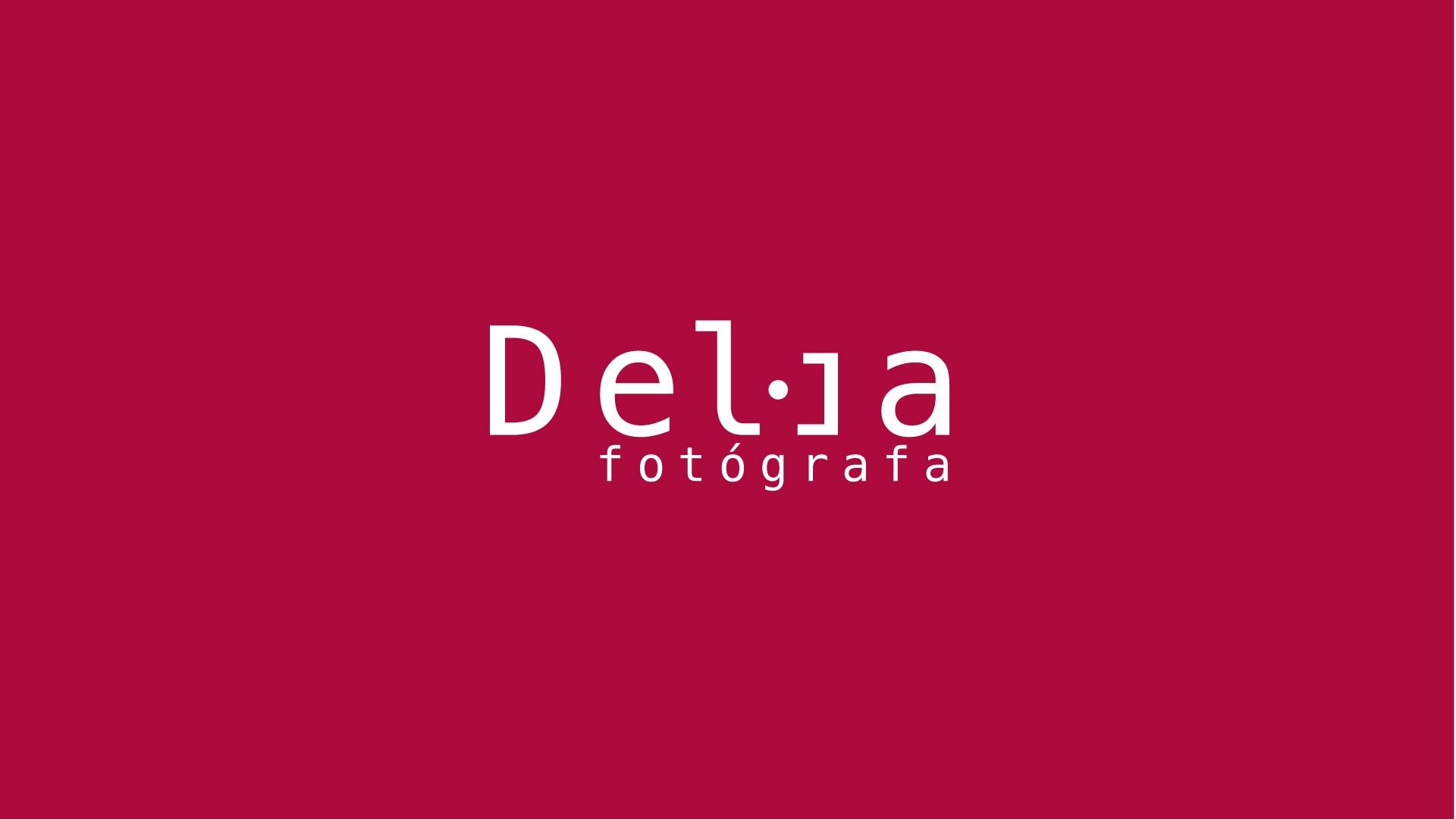 Delia Fotógrafa