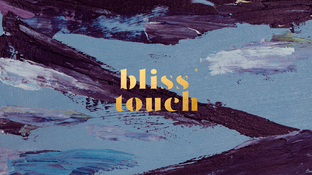 bliss touch